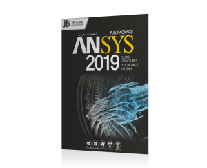 ANSYS Product 2019 R1