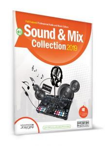 Sound + Mix Collection 2019