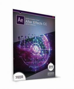 Adobe After Effects 2018 + Collection