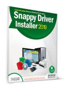 Snappy Driver Installer 2019