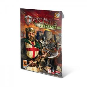 Stronghold : Crusader Extreme HD